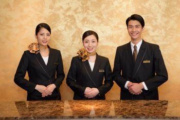 リッチモンドホテル東京目白の画像・写真