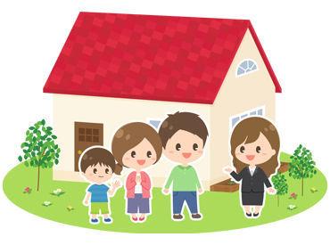 株式会社ア・ビュー 勤務地:愛知エリアの住宅展示場の画像・写真