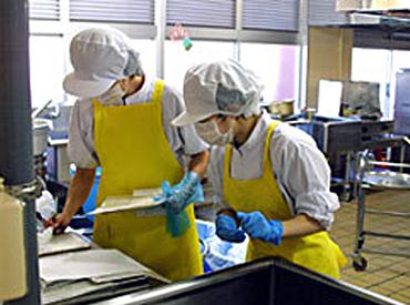 株式会社ニッコクトラスト メディカル事業部の画像・写真