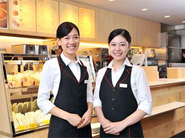 カフェ・ベローチェ 神楽坂店の画像・写真