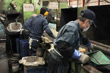 株式会社クレス名古屋の画像・写真