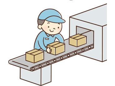 武蔵ロジスティクス株式会社の画像・写真