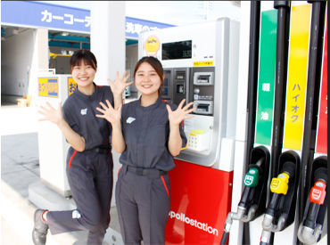 ヤマヒロ株式会社 ニコニコレンタカー錦糸町駅前店 ※2021年10月10日オープンの画像・写真