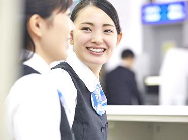 エム・イー・ジー株式会社 ※勤務地:信用金庫の画像・写真