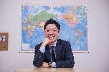英語塾LEON 松江校の画像・写真