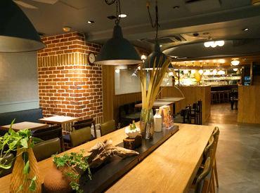 PRONTO(プロント) 青山店の画像・写真