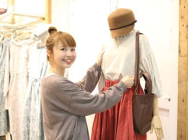 SM2 keittio アリオ上田の画像・写真