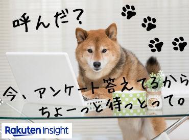 楽天インサイト株式会社の画像・写真