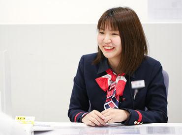 江守企画株式会社の画像・写真