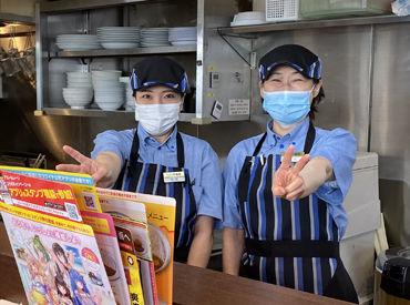 カレーハウスCoCo壱番屋 烏丸五条店の画像・写真