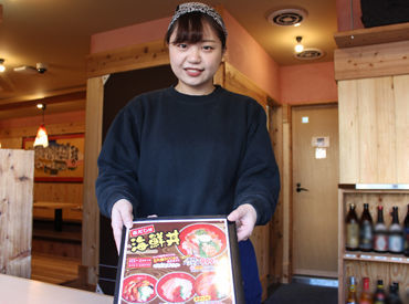 寿司居酒屋 や台ずし 新瑞橋町の画像・写真