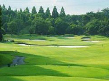 季美の森ゴルフ倶楽部の画像・写真