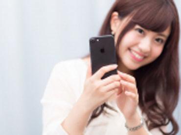 株式会社DELTA セールスサポート事業部 東京営業所の画像・写真