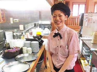 コメダ珈琲店 鯖江店の画像・写真