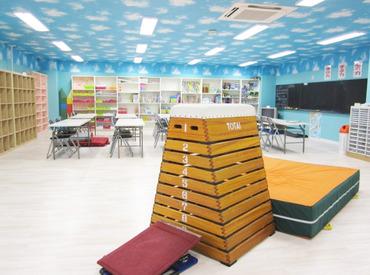 おおたかの森 アフタースクールの画像・写真