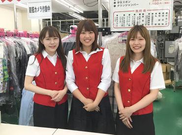 ラビット21東鶴ヶ島店の画像・写真