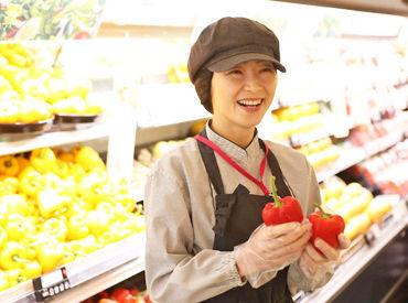 イオンリテール株式会社 イオン上越店の画像・写真