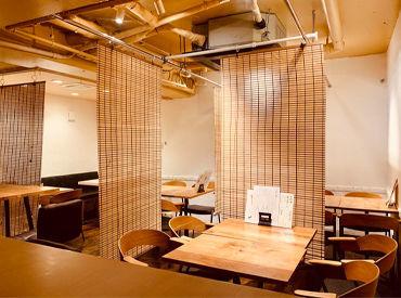 和-Dining 居酒屋 源喜の画像・写真