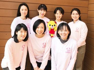 EQWELチャイルドアカデミー 紀三井寺教室の画像・写真