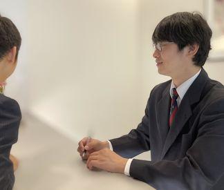 東京ビジネスサービス株式会社 業務一部の画像・写真