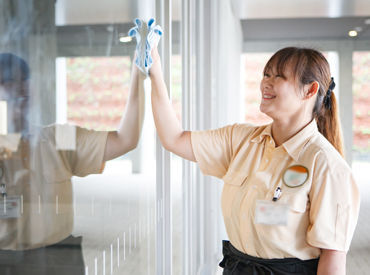 エヌビーエス株式会社 ※勤務地:北名古屋市の事業所の画像・写真