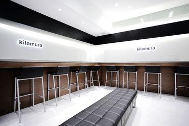 カメラのキタムラ アップル製品サービス 宇都宮・FKDインターパーク店 【7985】の画像・写真