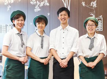 エヌビーエス株式会社 ※勤務地:春日井市の私立大学の画像・写真