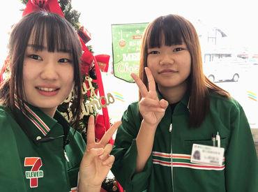 セブンイレブン 富士宮城北町店の画像・写真