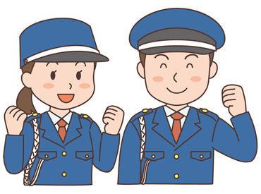 SUEMATU警備保障株式会社の画像・写真