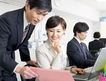 株式会社サポート・システムの画像・写真