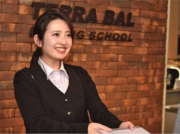 株式会社寺原自動車学校の画像・写真