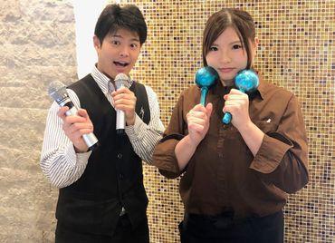カラオケONE 高田馬場店の画像・写真