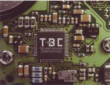 テクノブレーンズ株式会社の画像・写真