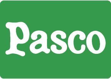 パスコ アピタ高崎店(株式会社レアールパスコベーカリーズ)の画像・写真