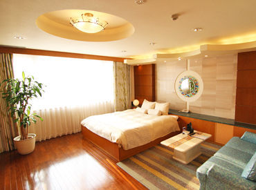 ホテルコート・ダ・ジュールの画像・写真