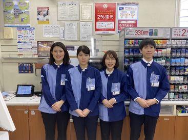 ローソン 松山東石井六丁目店の画像・写真