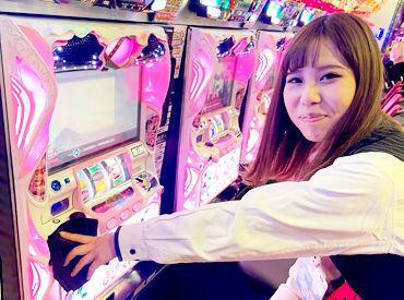 TENICHI MAX 寺田町店の画像・写真