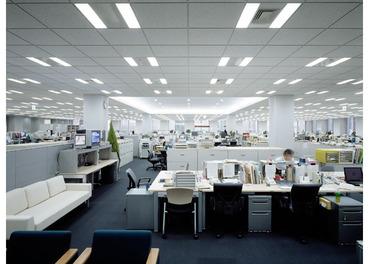 株式会社時事通信社の画像・写真
