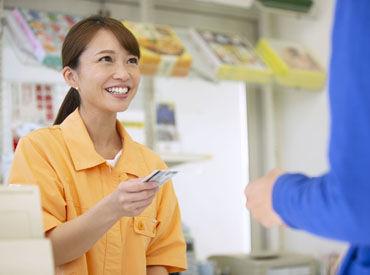 ローソン 鶴見駅西口店 ※5/13 NEW OPENの画像・写真