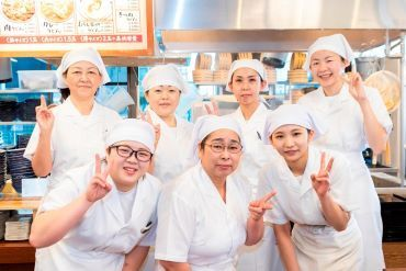 丸亀製麺 大津膳所店[110728] の画像・写真
