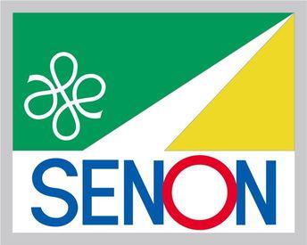 株式会社セノン 千葉支社の画像・写真