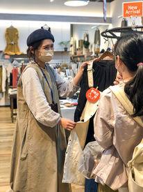 MIX MOTION ららぽーと和泉店の画像・写真