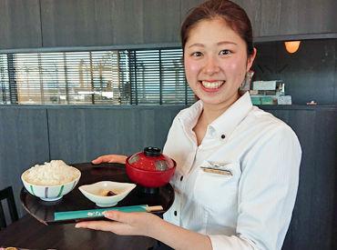 かなわ 広島空港店の画像・写真