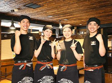 鶏のジョージ 杉田駅前店の画像・写真