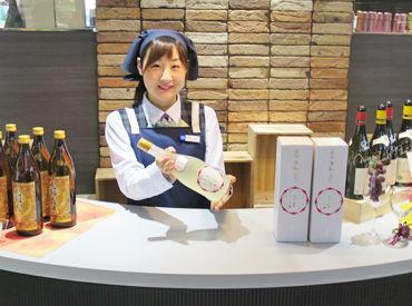 株式会社金沢名鉄丸越百貨店の画像・写真
