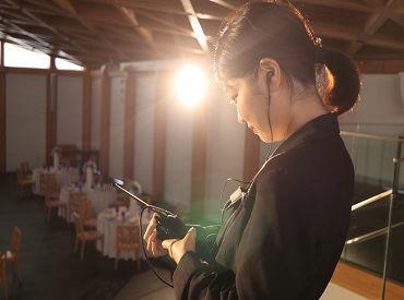 株式会社村上音楽事務所の画像・写真