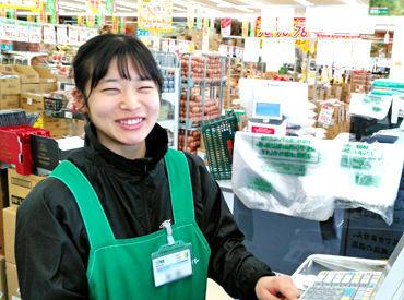 株式会社G-7スーパーマートの画像・写真
