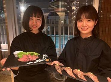 馬肉と牛たん うま囲 仙台名掛丁店 ※2021年6月16日OPENの画像・写真