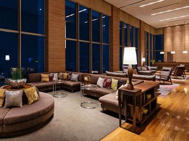 リソルホテル株式会社の画像・写真