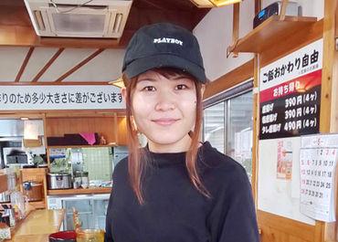 隆栄株式会社の画像・写真